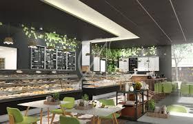top interior designers uk