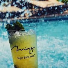 bare pool las vegas dayclubs top las vegas dayclubs
