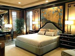exotic bedroom sets exotic bedroom sets bedroom furniture best style furniture images