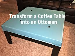terrarium coffee table defaultname diy coffee table terrarium