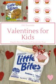 valentines for printable valentines for kids muffin beats a friend like you