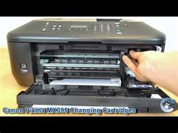 resetter printer mp 145 collection of resetter printer how to reset waste ink canon pixma