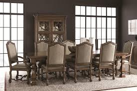 bernhardt montebella 350 134 buffet baer u0027s furniture buffet ft