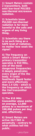lexus hoverboard telegraph tavola radionica torsionale energie pinterest