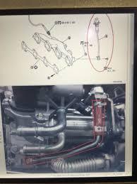 nissan qashqai jaki silnik czy ktos pomoże błąd c1130 i c 1132 elektryka i diagnostyka