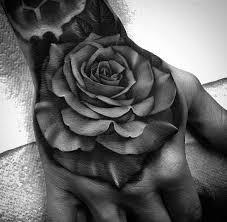 100 amazing tattoos for guys masculine design ideas tattoos