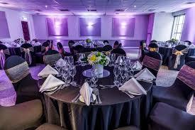 venue hire grand connaught rooms dorset suite