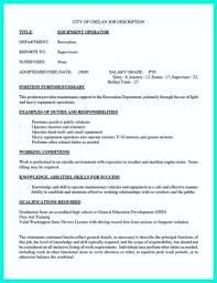 Cnc Machinist Resume Samples by Machinists And Machining And Tooling Inspectors Wage By Age Cnc