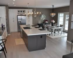 grey modern kitchen design grey kitchen design modern white grey kitchen design oakville