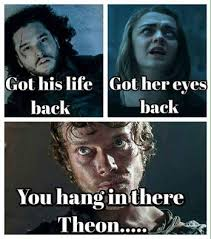 Game Of Thrones Meme - best 34 game of thrones funny memes from 2017 page 10 quotes