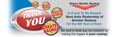 Radio Flyer Coupon 2017 2018 Best Cars Reviews Peters Honda Of Nashua Honda Dealer In Nashua Nh