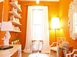 orange home u0026 decor my web value