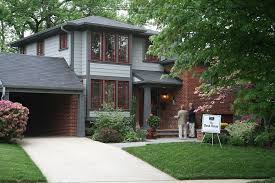 split level home fairfax va custom home builders gallery dominion building