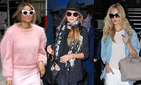 nerd glasses a brand new womens fashion statement 2016 spring fashion week trends zenni optical