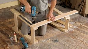 free woodworking plans page 5 of 8 finewoodworking