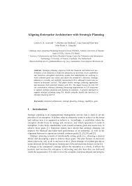 home decoration pdf architecture enterprise architecture as strategy pdf decorating