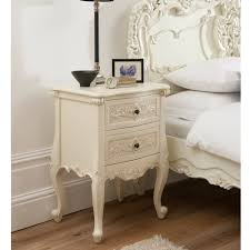 bedroom nightstands these skinny nightstands would be perfect in