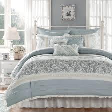 Kohls Bedding Bedroom Kohls Bedding Set Madison Park Bedding