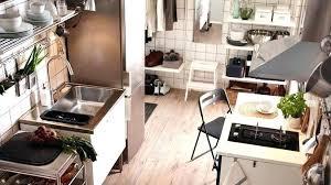 bien organiser sa cuisine comment ranger sa cuisine comment ranger sa cuisine idees rangements