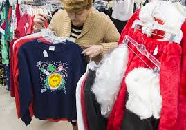 best spots for ugly christmas sweaters in orange county 94 7 the