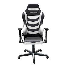 Office Chairs Office Chair Oh Dm166 Nw Drifting Series Office Chairs