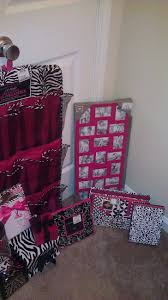 zebra print and pink bedroom ideas gallery of idolza