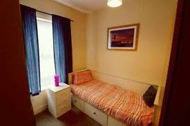 One Bedroom Flat For Rent In Luton One Bedroom Flat Nearby University Of Bedfordshire In Luton