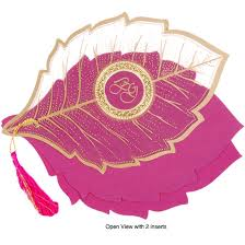 Best Indian Wedding Cards Best U0026 Beautiful Wedding Invitations In San Diego With Vibrant Colors