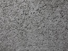 paper backgrounds gray concrete wall texture background