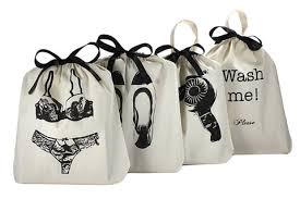 bridesmaids bags bridesmaid gifts 50 most wanted