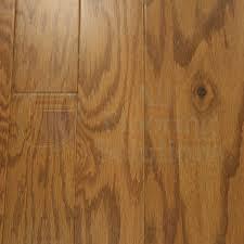 mannington pecan engineered hardwood flooring map03pcl1