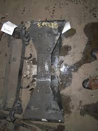 kenworth t600 price crossmembers trucks parts for sale