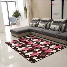 Cheap Indoor Rugs Cheap Indoor Rugs Promotion Shop For Promotional Cheap Indoor Rugs