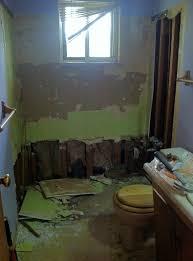 bathroom renovations u2013 zounds designs