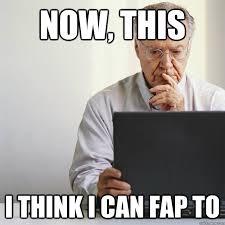 Old Guy Memes - best 21 old man memes memes thug life and meme