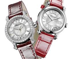 chopard christmas 2015 chopard gift ideas for ladies part 1