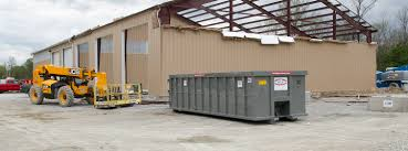 advanced disposal corporate office home best way disposal