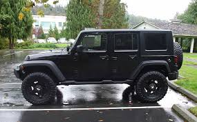 jeep rims black black jeep cars to admire jeeps cars and cars