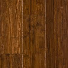 Laminate Flooring Kijiji 3 8