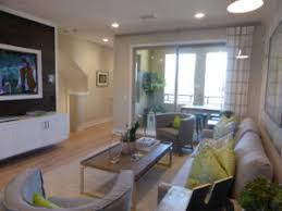 parasol park sterling collection review irvine housing blog