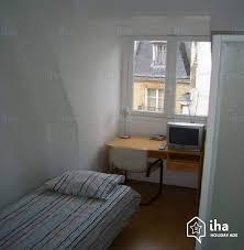 louer chambre location studio à 17ème arrondissement iha 51193