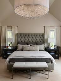 18 lovely ideas to inspire your summer bedroom remodeling style