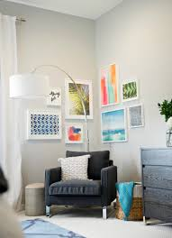 awesome tips to create your own gallery wall the modern savvy