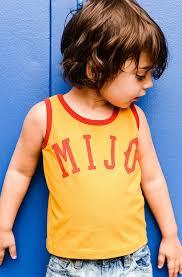boy haircuts sizes mijo tank boy hair toddler boys haircuts and babies