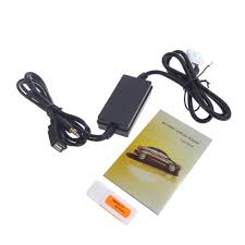 aliexpress com buy us stock auto car usb aux in adapter mp3