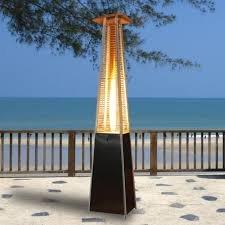 Outdoor Propane Patio Heater Furniture U0026 Accessories More Designs Ideas Of Garden Sun Outdoor