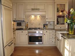 Kitchen Design Gallery Photos 67 Best Kitchen Designs Images On Pinterest Kitchen Designs