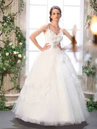 2012 bridal gowns