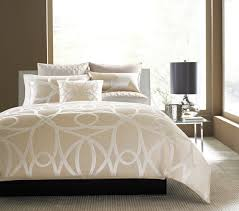 Hotel Comforters For Sale Hotel Collection Oriel Bedding Collection Contemporary Bedroom