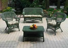Patio Wicker Furniture Clearance Lowes Patio Furniture Lowes Patio Furniture Clearance Home